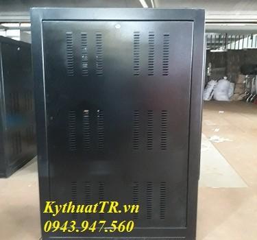 abcb20de67188046d909